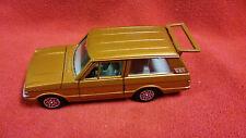 Vintage Dinky Toys Range Rover