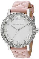Michael Kors MK2617 WT Damen Armbanduhr De