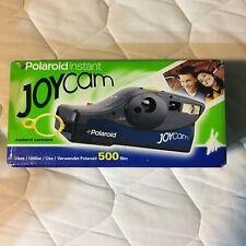 Camara Polaroid Joycam