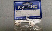 Kyosho SP 66
