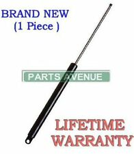 1 REAR GATE TRUNK LIFTGATE TAILGATE DOOR HATCH LIFT SUPPORTS SHOCK STRUT WAGON