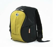 Caseman packsack Camera Bag Backpack Canon EOS Nikon D Sony Olympus Pentax CP04