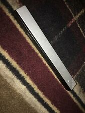 Nintendo Wii Wireless Sensor Bar Nyko - TESTED & WORKS