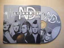 NO DOUBT : IT'S MY LIFE [ CD SINGLE ]