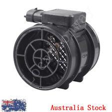 MAF Mass Air Flow Sensor 5WK9606 Fit Holden Astra Barina Combo 1.4L 1.8L 2.2L
