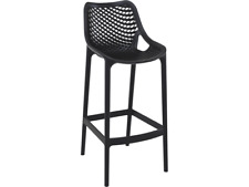 4 x  Air Barstool 75 - Package of 4