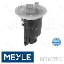 Fuel Filter Mitsubishi:LANCER VII 7 MR552780 MR552781 MR552782