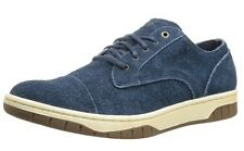 Diesel  Tatradium On-class Oxford Fashion Shoes Men's US 10.5 M(D) ,MSRP $150.00
