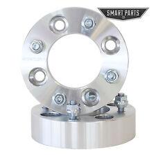 "3"" ATV Wheel Spacers King Quad 400 450 700 750 Ozark 250 - WS 4x110 1.5"