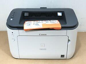 Canon imageCLASS LBP6230dw Monochrome Laser Printer ✅❤️️✅❤️️ NEW