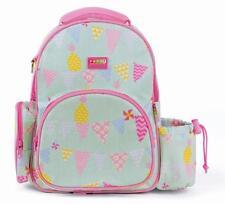 NEW Penny Scallan Medium Backpack - Pineapple Bunting