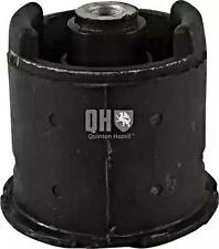 QH Outer Rear Mounting Hub Carrier Bushing Fits BMW E34 E32 Wagon 33311129760