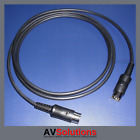 5 M. BeoLab Speaker Cable for Bang & Olufsen B&O PowerLink Mk3 (HQ)