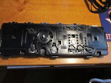 Whirlpool washing machine control board W10560212