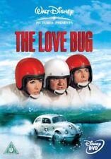 Disney The Love Bug (DVD, 2004) FREE SHIPPING