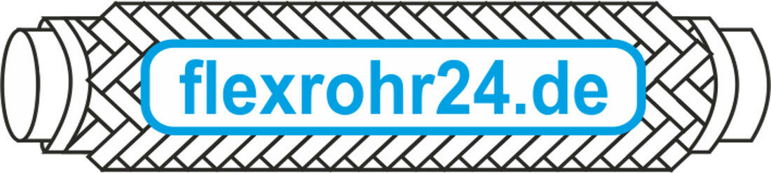 flexrohr24