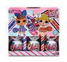 LOL SURPRISE DOLLS ALL STAR BB.s SERIES 2 - case / box of 12 dolls /balls  b.b's