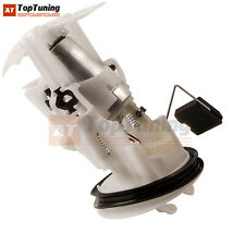 Electric Fuel Pump Gas With Sending Unit For 325I 323CI 328 330XI E46
