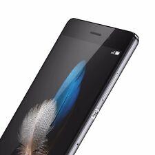 Huawei P8 Lite - 16GB - Black (Unlocked) Smartphone  9/10