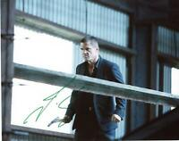 "Josh Brolin ""Oldboy"" AUTOGRAPH Signed 8x10 Photo ACOA"