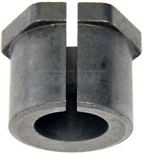 Alignment Caster/Camber Bushing Front Dorman 545-138