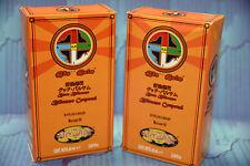 2 BON BALM - 100% Original, aceite para dolores, balsam,artritis, dolor espalda