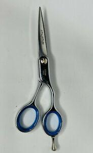 "Fromm Rhythm Scissors 5.25"" Stainless #7805 Shears"