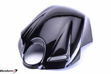 Buell XB1 XB2 XB3 XB9 XB12 1125 R CR 2002 - 2010 Carbon Fiber Airbox Tank Cover