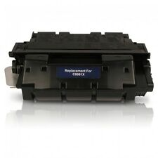 C8061X (61X) MICR Toner 10000 Page for HP 4100 Printer 1 Year Warranty