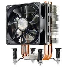 COOLERMASTER Dissipatore ad Aria Hyper TX3i per CPU Socket Intel LGA 1156/1155/1