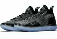 5155d5298bb0a Nike Zoom KD 11 Basketball Shoes