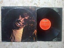 RANCID X - VOICES - LP 1978 RARE ITALY punk KBD incesti satan 81 aedi decibel