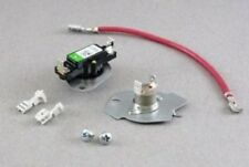 Dryer Fuse Kit for Kenmore 3977393