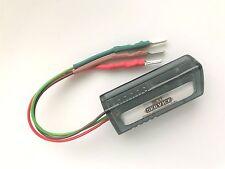ESL Emulator Mercedes Benz EIS MB W639,W906, W202, W209, W2011, W208, W210,W203