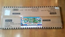Fisher Price Thomas & Friends 2-in-1 Playboard Contains 1PC New in Retail Box.