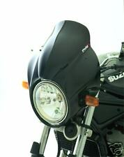 Cupula para Naked modelo thunder de PUIG nueva (Ref. 0121N)