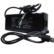 AC ADAPTER CHARGER FOR Gateway 7320 MT6711 M685-E M685-G NX860XL MS2252 P-7800