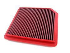 FILTRO ARIA BMC NISSAN PATROL VI (Y62) 5.6 V8 400 CV DAL 2010   69220