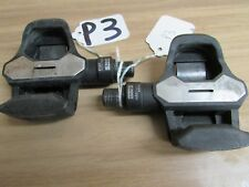 LOOK KEO 2 MAX BLADE PEDALS 12nm