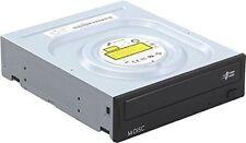 Hitachi-lg GH24NSD0 24x DVDRW With M-disc Support Internal OEM Optical DRIV