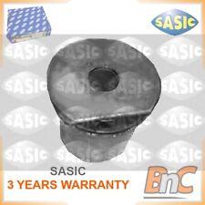 SASIC REAR AXLE BEAM MOUNTING RENAULT SCÉNIC I JA0/1 OEM 4005526 8200739838