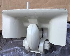 Unimog Swivel Mount Pin Coupler Hitch SAF Holland CP-730-10455 NOS 50 Ton