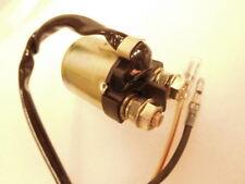 Honda CB 750 Four K0 K1 K2 - K6 Magnetschalter Anlasser Variante 2