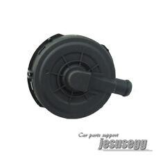 For AUDI A4 A6 A8 Quattro 3.0 V6 06C103245 Crankcase PCV Breather Vent Valve