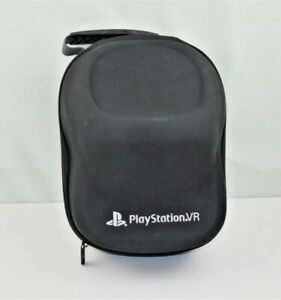 Official Genuine PS4 VR Headset Carry Case