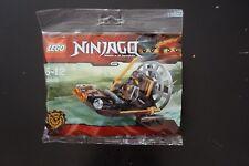 LEGO NINJAGO POLYBAG 30426