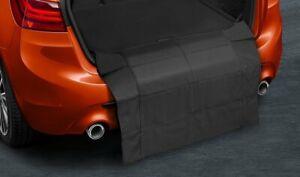 Genuine BMW Protective Fold Out Loading Mat X1 X2 X3 X4 X5 X6 1,2,3,4,5 Series