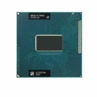Free shipping Intel Core i7-3540M CPU 3 GHz Socket G2 (SR0X6)Processor