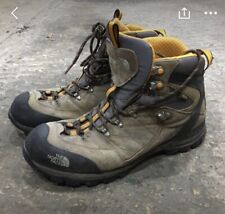 north face Waterproof Walking Boots