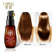 Keratin Hair Treatment Argan Oil Moisturizing Damaged Hair Care Mask Dry